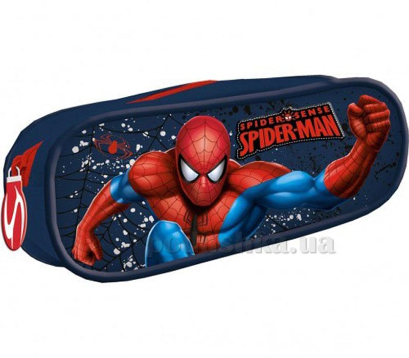 Пенал Spider Man SMRC-11T-422