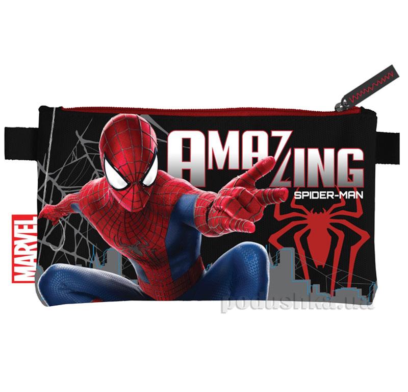 Пенал Spider-man SMBB-UT1-455 Kinderline