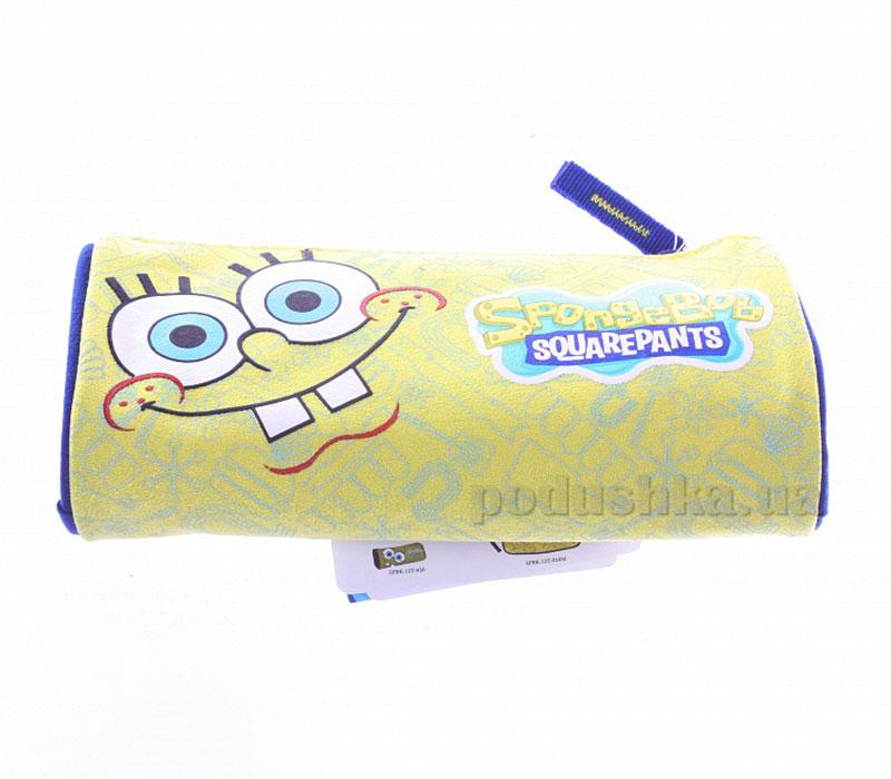 Пенал Sponge Bob
