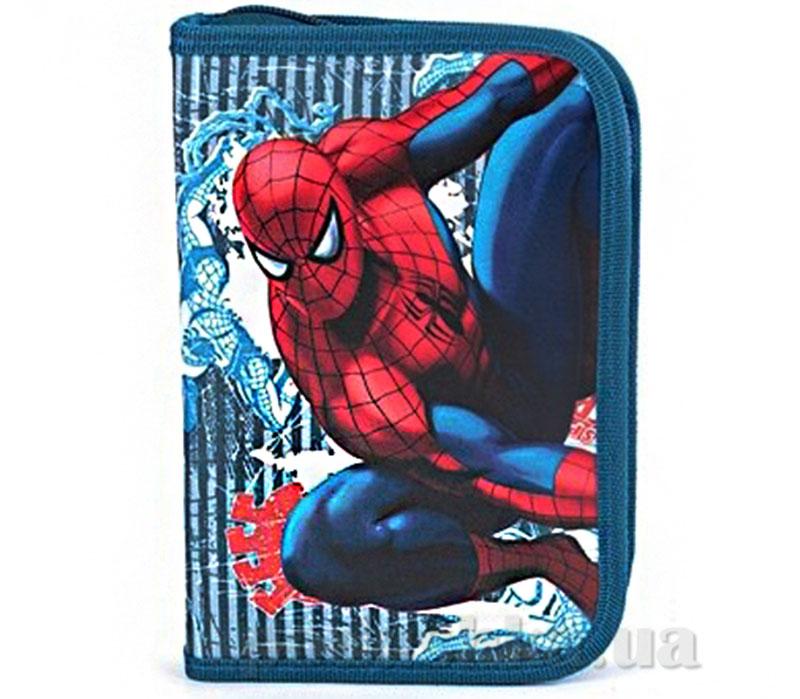 Пенал жесткий Spider Man SMMC-11T-031