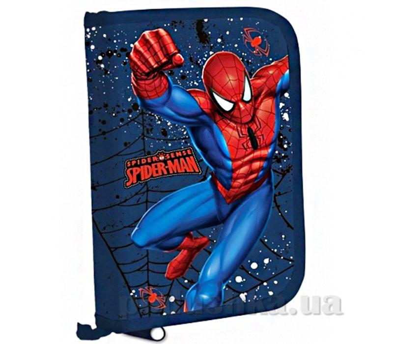 Пенал жесткий Spider Man SMRC-11T-031