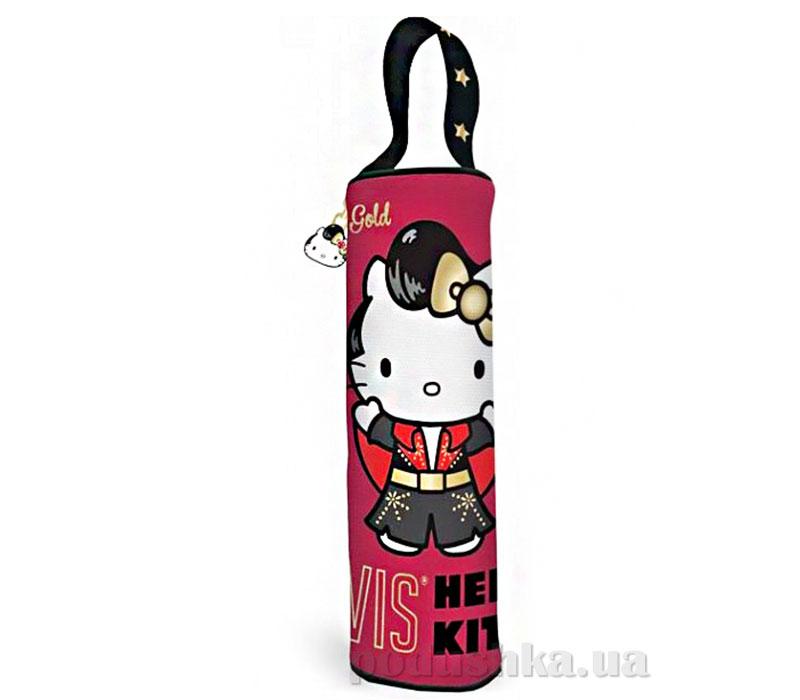 Пенал-тубус Hello Kitty