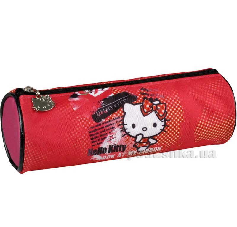 Пенал-тубус Kite Hello Kitty HK15-640-1K