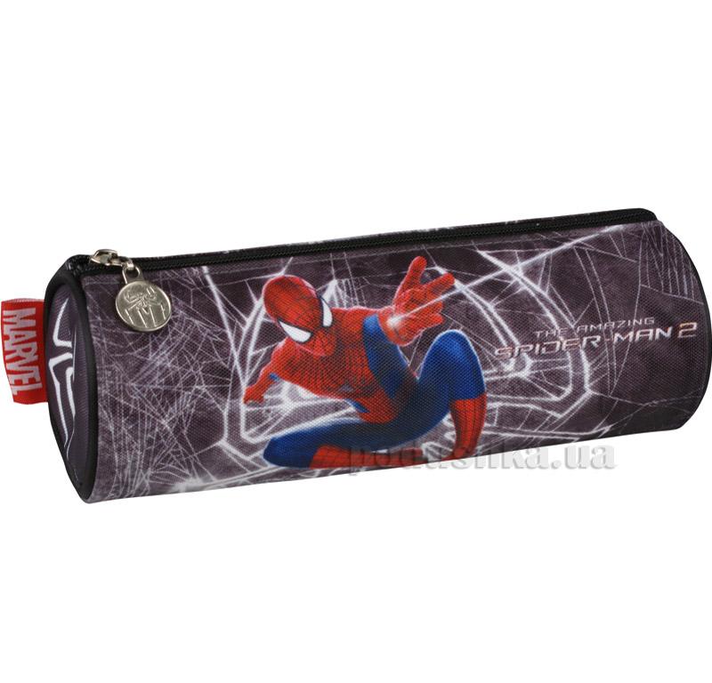 Пенал-тубус Kite Spider Man SM15-640K