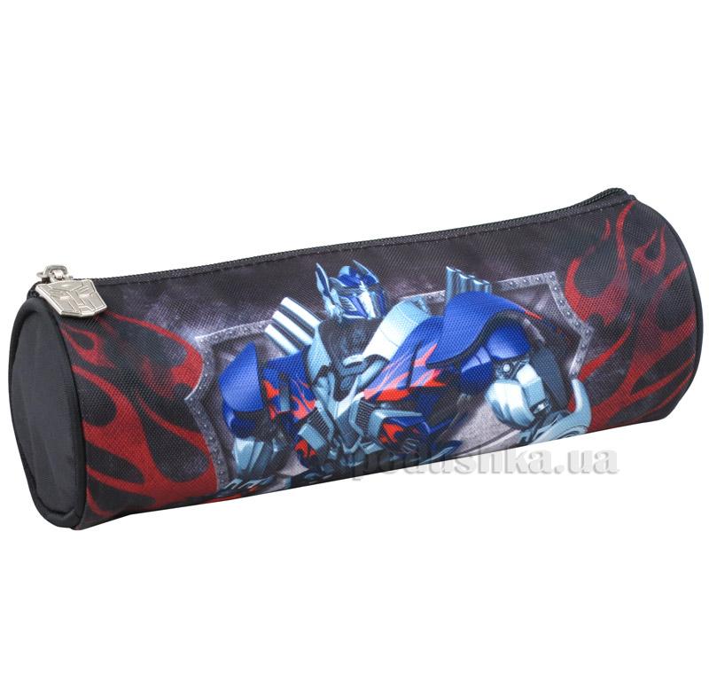 Пенал-тубус Kite Transformers 640