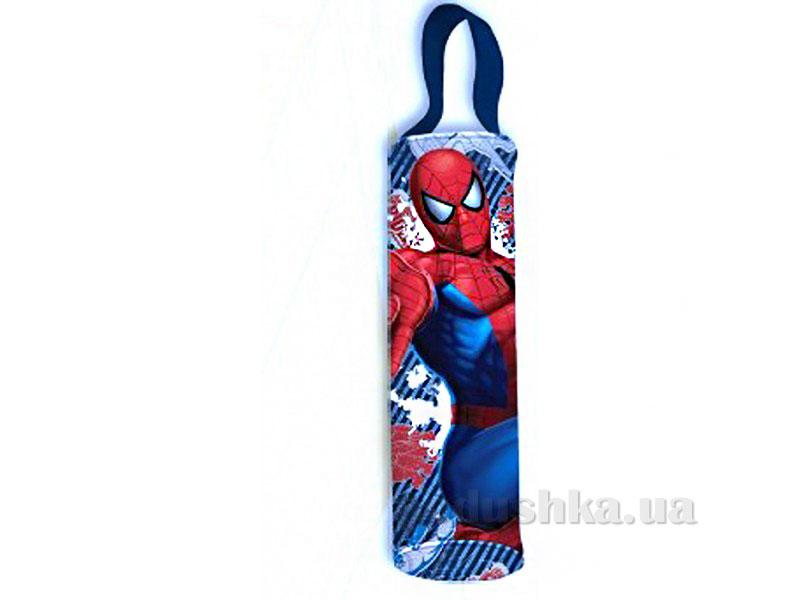 Пенал-тубус Spider Man SMMC-11T-429