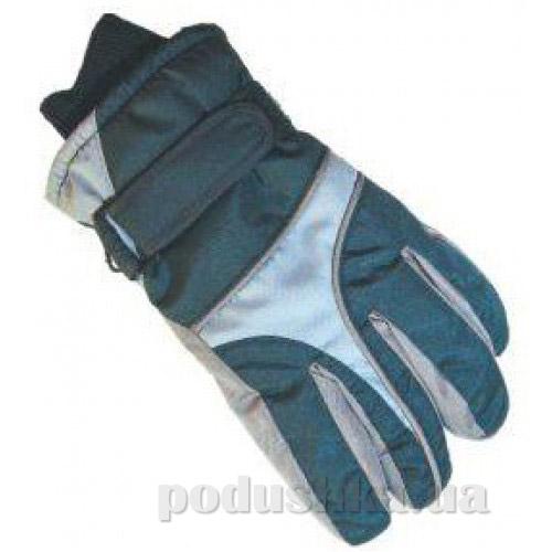 Перчатки Лыжные Yocompany RN47black