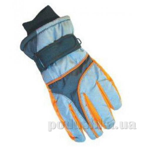 Перчатки Лыжные Yocompany RN47grey