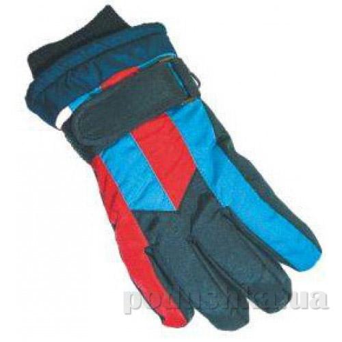 Перчатки Лыжные Yocompany RN59red