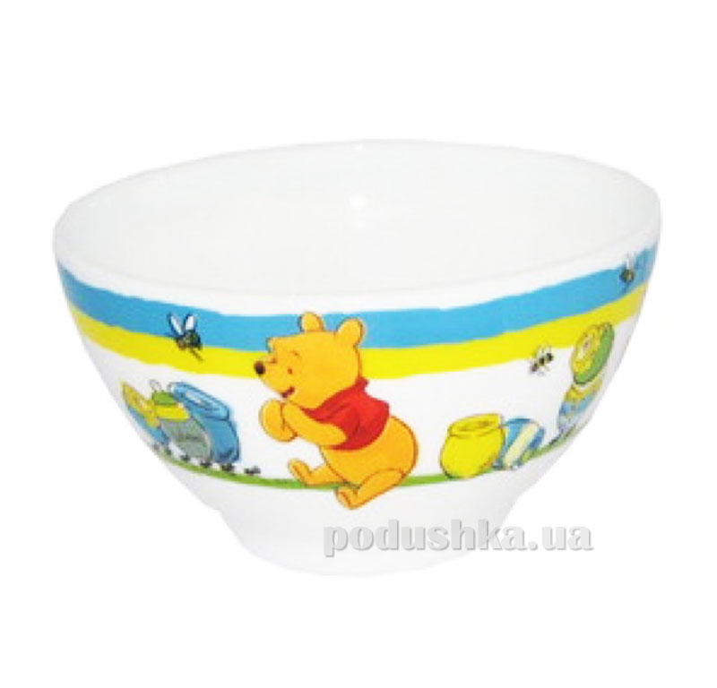 Пиала Luminarc Disney Winnie The Pooh G8613