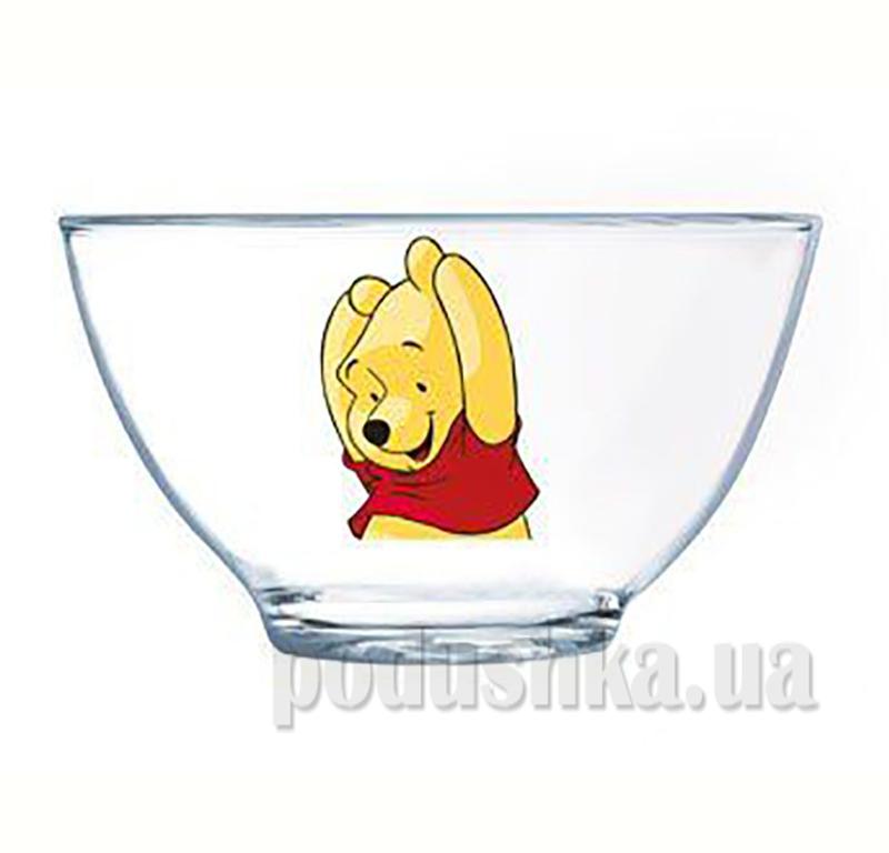 Пиала Luminarc Winnie The Pooh Н9233