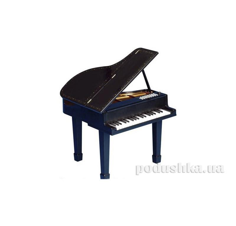 Пианино Черное Playgo 4350