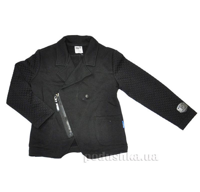 Пиджак для мальчика Рон Овен 16П2-276 140  Овен