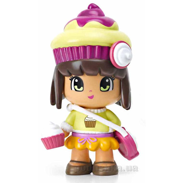 Пинипон Кукла Десерт сливки 700010255-4 Pinypon