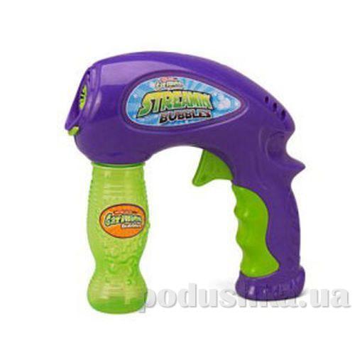 Пистолет для выдувания Газиллионовых пузырей 32411 Gazillion