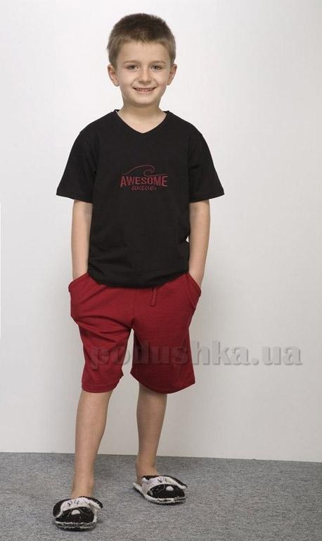 Пижама детская для мальчиков Hays 2869