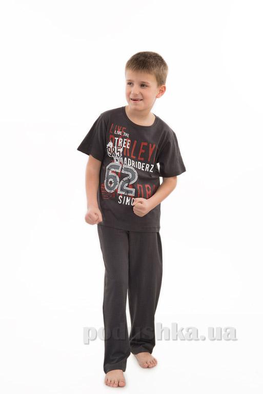 Пижама детская для мальчиков Hays EPS-067
