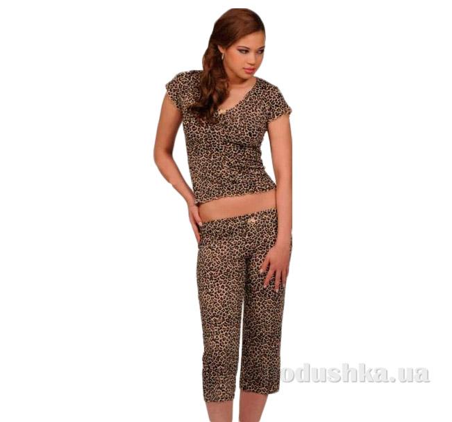 Пижама женская Cocoon 12-kk