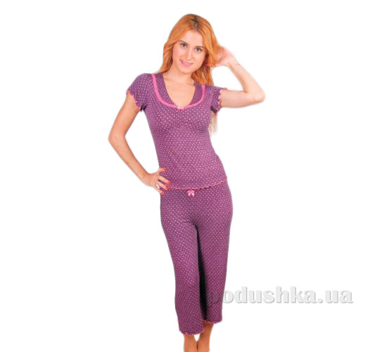 Пижама женская Cocoon 185-kk