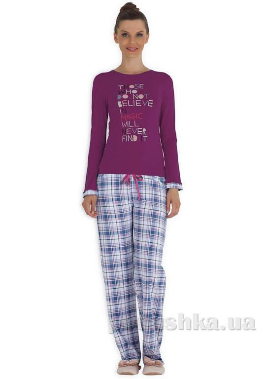 Пижама женская Hays 3026