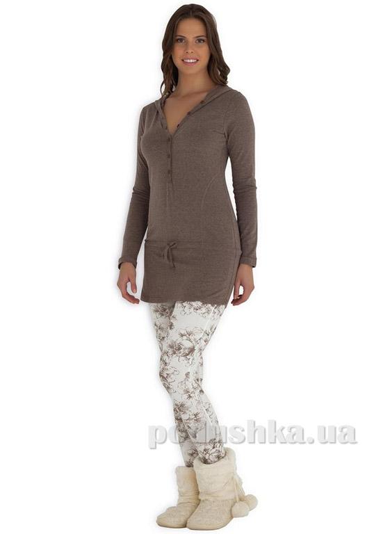 Пижама женская Hays 3053