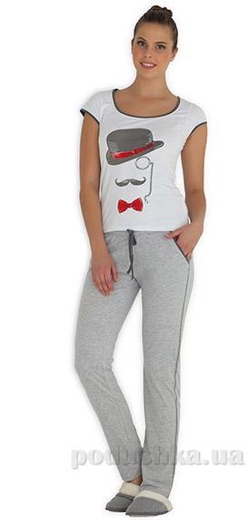 Пижама женская Hays 3190