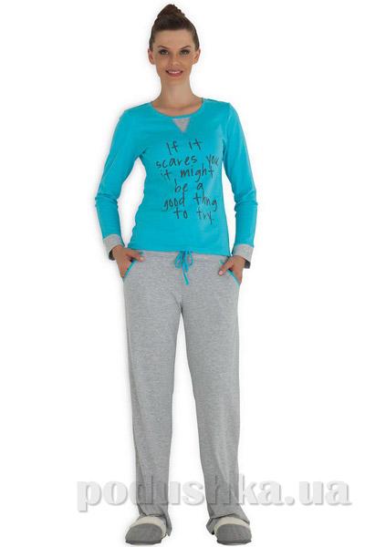 Пижама женская Hays 3194