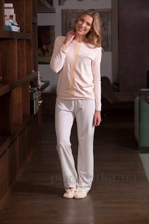 Пижама женская Hays 4040