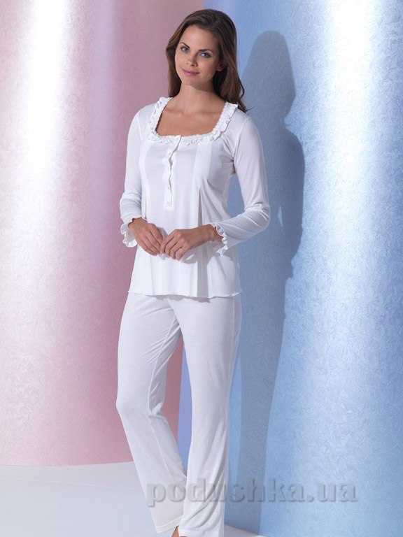 Пижама женская Mariposa 3249