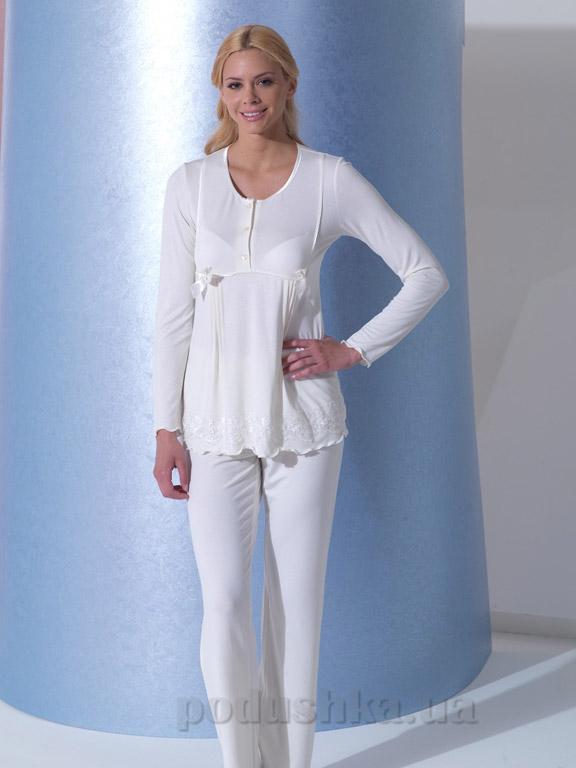 Пижама женская Mariposa 3254