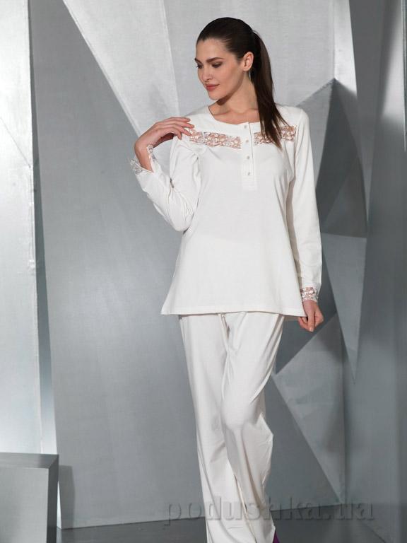 Пижама женская Mariposa 3260