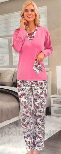 Пижама женская Night Angel 2415