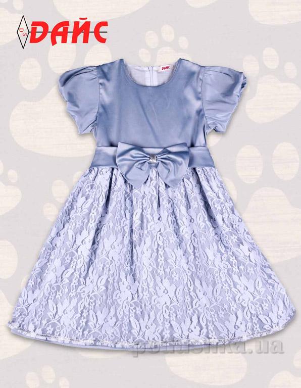 Платье Дайс 00141047