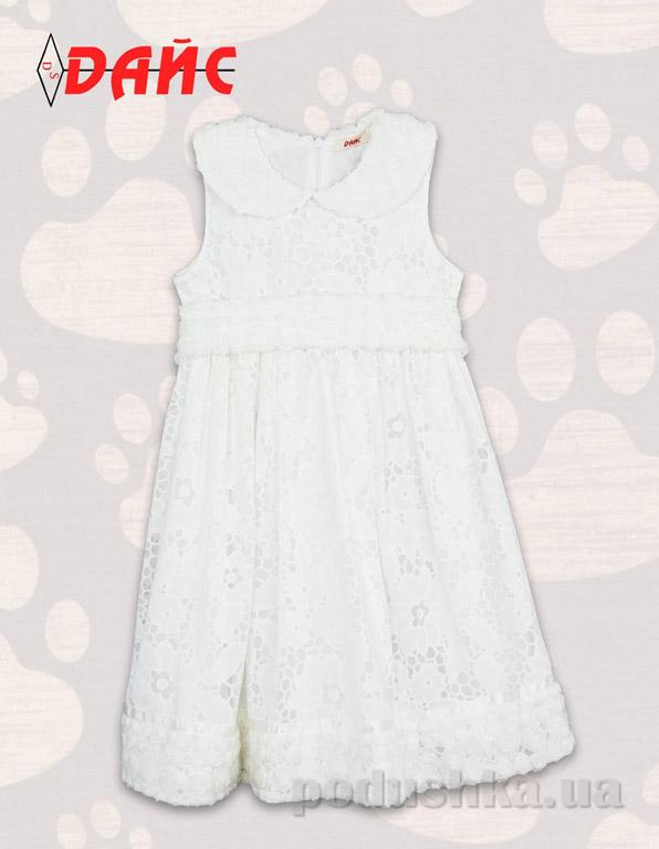 Платье Дайс 00141054
