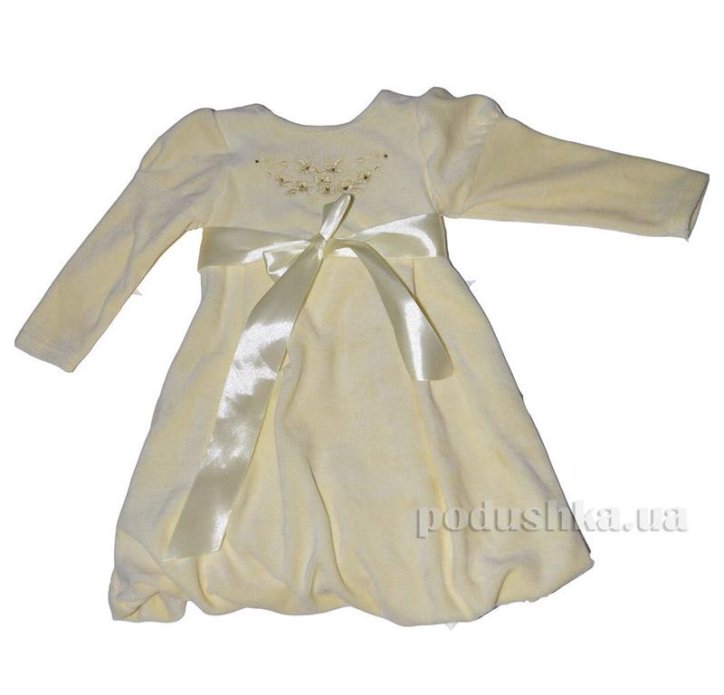 Платье детское Алиса 1509