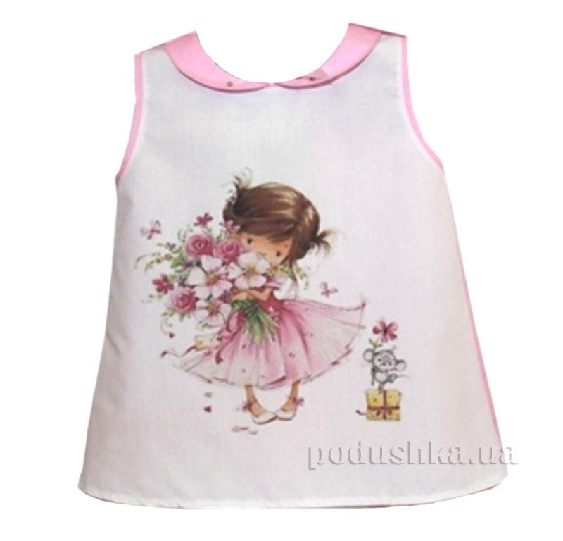 Платье для девочки Baby Life 17.-09