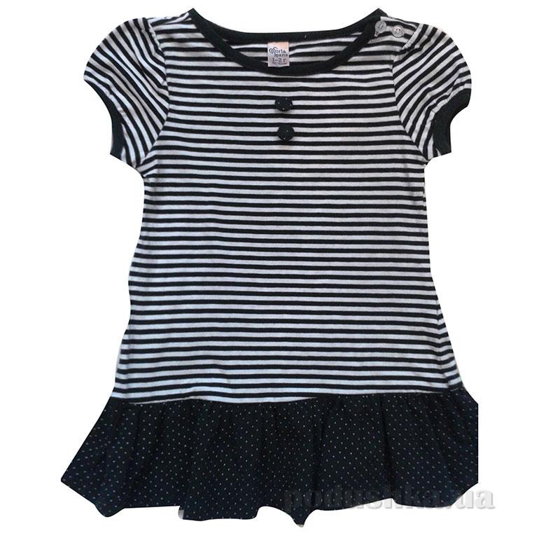 Платье для девочки Gloria Jeans 58531