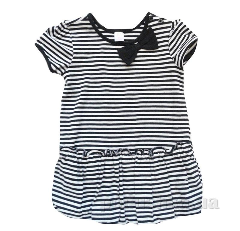 Платье для девочки Gloria Jeans 64619