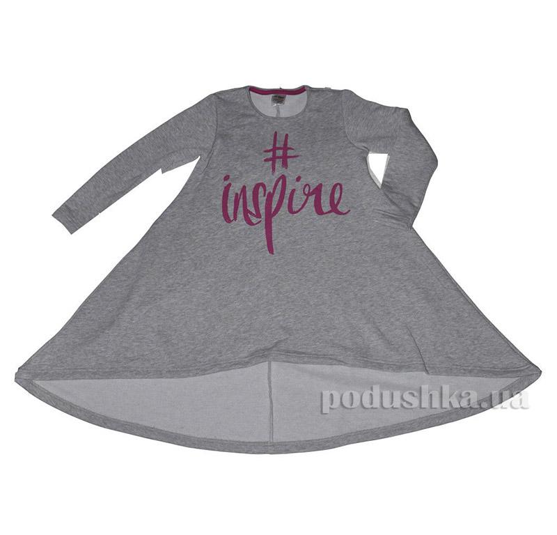 Платье для девочки Овен Вдохновение 15С1-212
