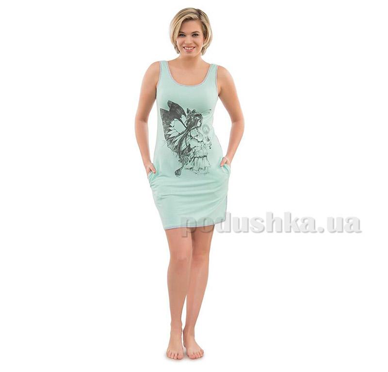 Платье домашнее Hays 3594