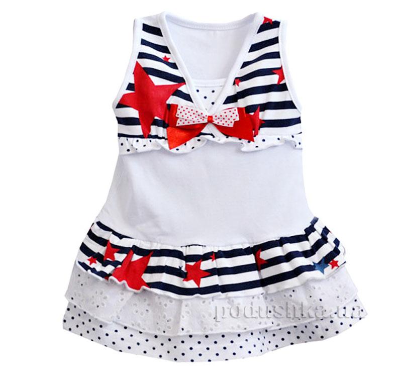 Платье Италия Витуся 1315205