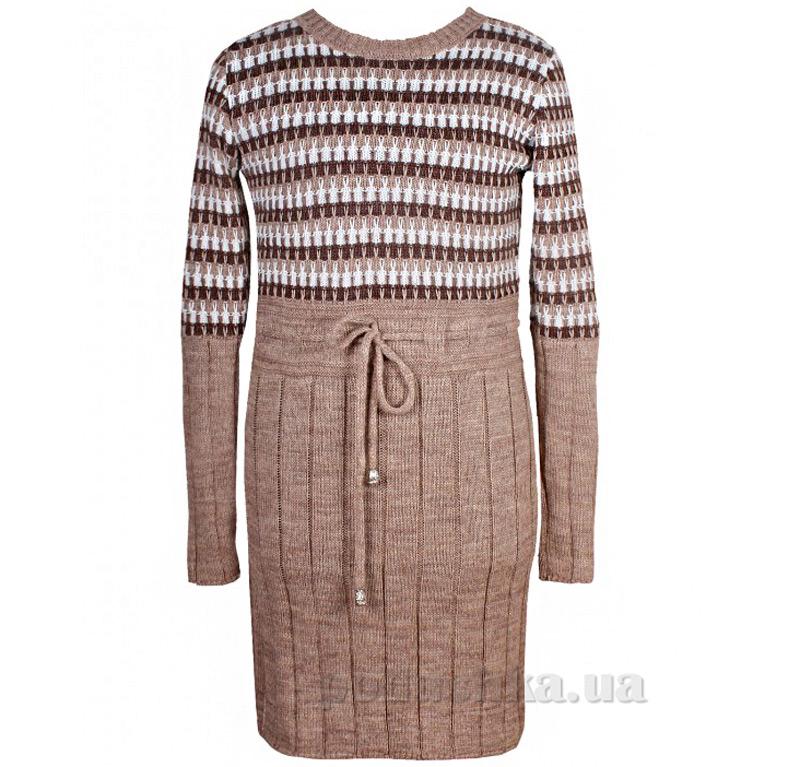 Платье Олеся Tashkan 1188