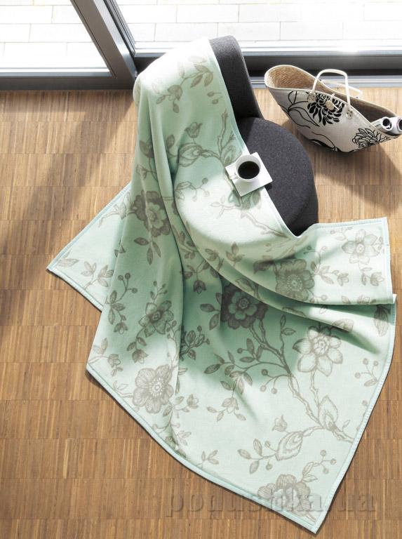 Плед Bocasa Orion cotton Fleur 628961