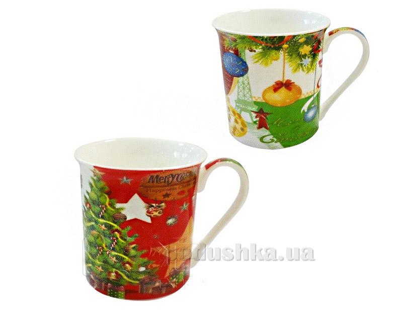 Подарочный набор чашек Angel Gifts