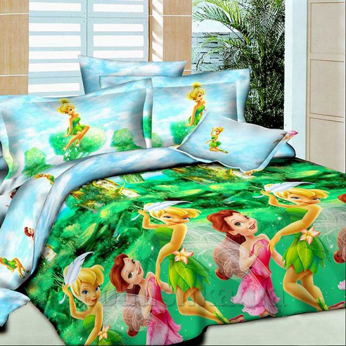 Подростковое постельное белье Вилюта 239