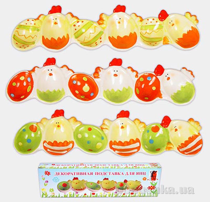 Подставка для яиц и пасхи Danko 23-E130