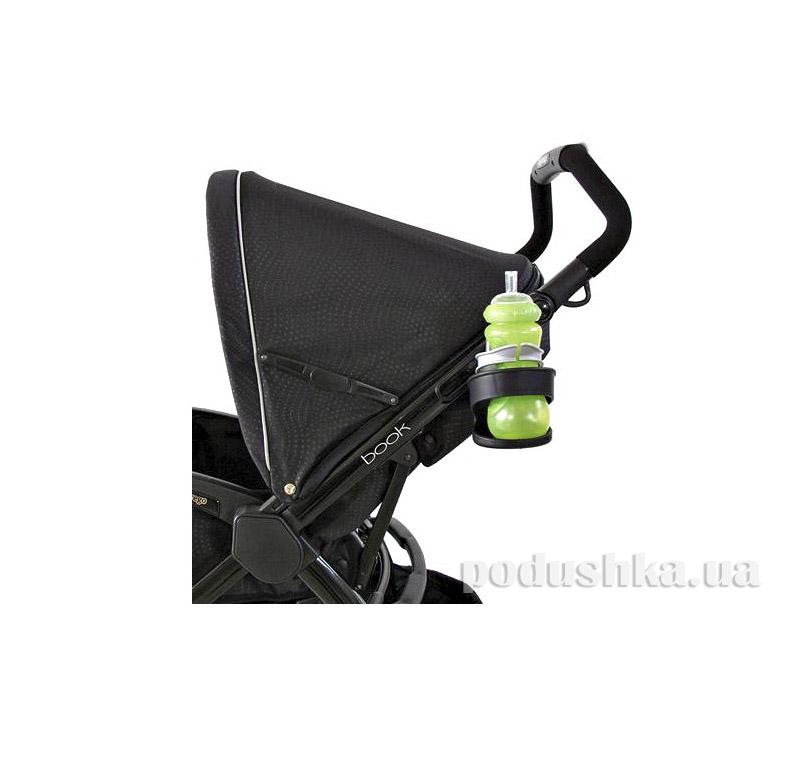 Подставка под бутылку для коляски Peg-Perego IKTR0026NGR