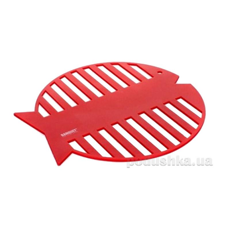 Подставка под горячее Culinaria Banquet 3126400R