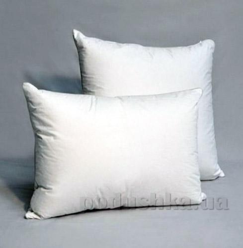 Подушка Билана 957 90% пуха 70х70 см  Билана