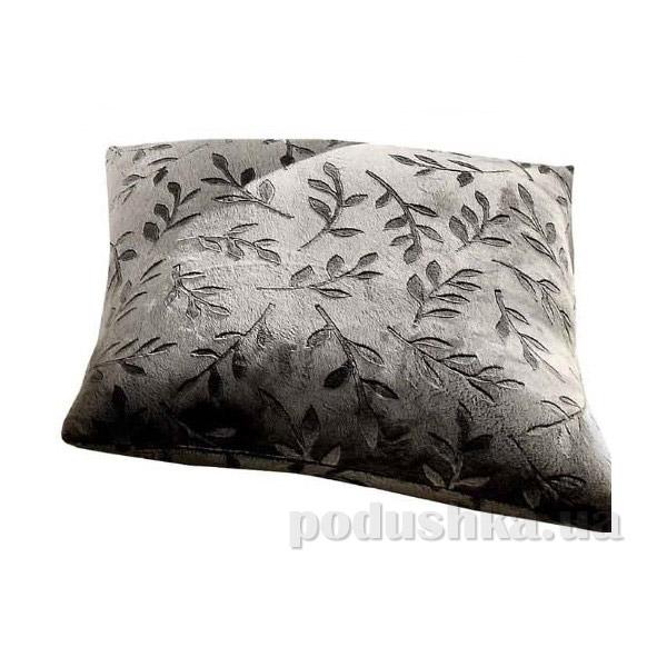 Подушка декоративная Bocasa Prestige 529084